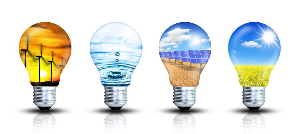 alternativenergie