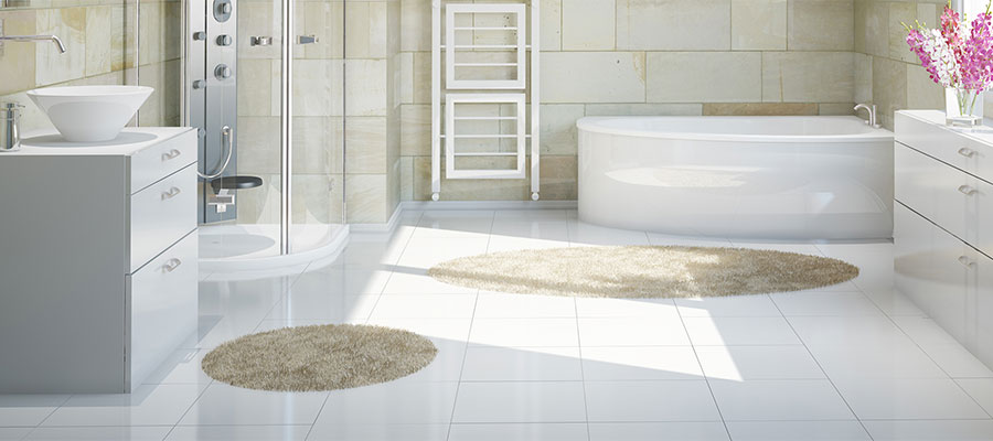 badezimmerrenovationen