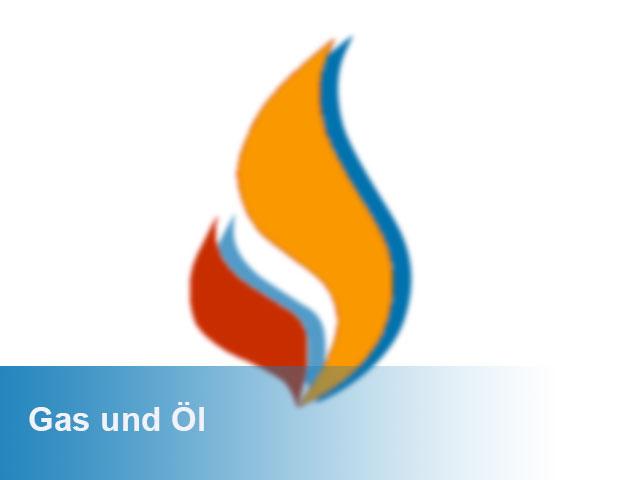 gas-und-oel
